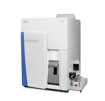 Thermo iCAP Q ICP-MS
