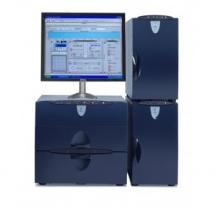 Thermo Scientific Dionex ICS 5000+ HPIC İyon Kromatografi