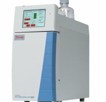 Thermo Scientific Dionex ICS 4000 Kapiler HP İyon Kromatografi