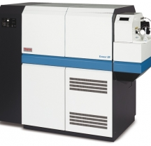 Thermo Scientific ELEMENT XR ICP-MS