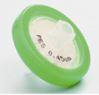ChromXpert® MCE Şırınga Ucu Filtre