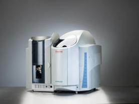 Thermo iCE 3300 Atomik Absorpsiyon Spektrometresi AAS