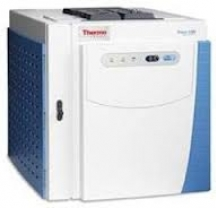 Thermo Scientific TRACE 1300 GC