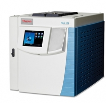 Thermo Scientific TRACE 1310 GC