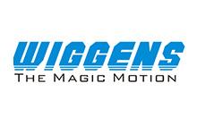wiggens1