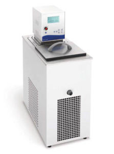 Fisherbrand™Isotemp™ R20 Refrigerated and Heated Bath Circulators
