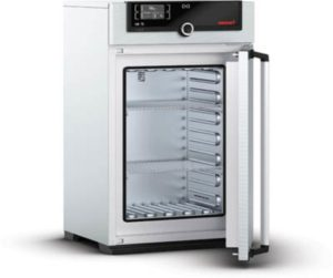 Memmert™Natural Convection Universal Oven with Single Display
