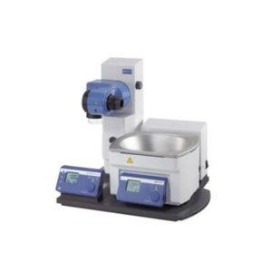 IKA™RV 10 Digital Flex Rotary Evaporator