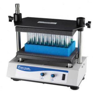 Fisherbrand™Analogue Multi-Tube Vortex Mixer