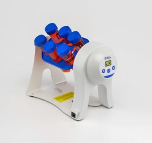 Fisherbrand™Mini Tube Rotators