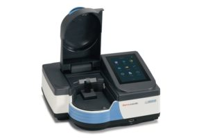Thermo Scientific™GENESYS™ 40/50 Vis/UV-Vis Spectrophotometers