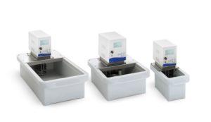 Fisherbrand™Isotemp™ 4100 H14P Open Heated PPO Bath Circulators