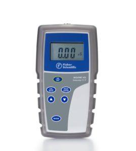 Fisherbrand accumet™ AE6C Portable Conductimeter