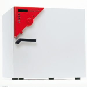 Binder™ Classic.Line Drying Oven, Series ED