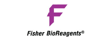 fisher-bio_reg_logo2