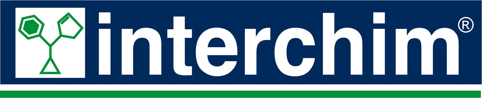 Logo_Interchim_16
